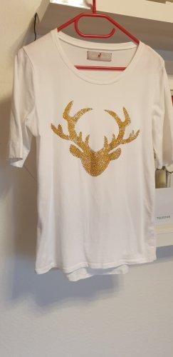 T-Shirt von Zaubermasche