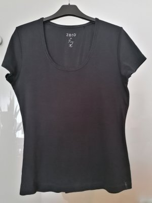 T-shirt von Zero
