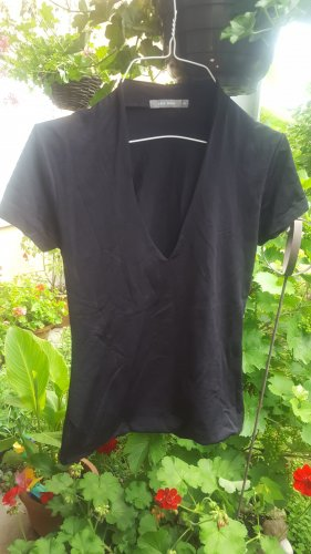 T-Shirt von Zero Gr. 38