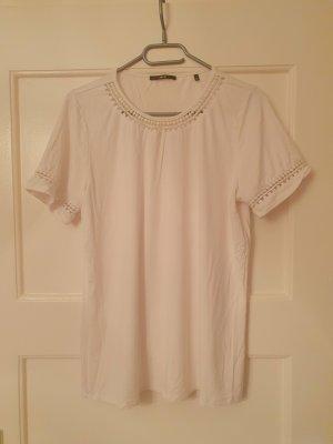 T-Shirt von Zero Größe 42