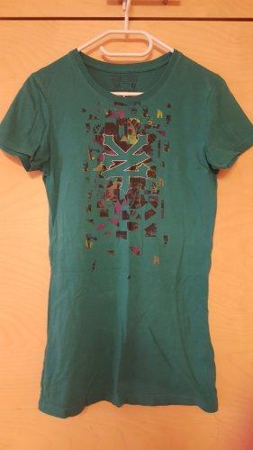 T-shirt von Zoo York