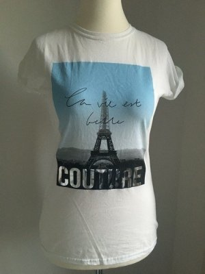 Tkmaxx T-Shirt multicolored