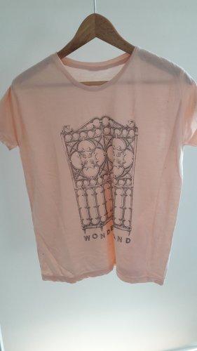 "T-Shirt ""Wonderland"""