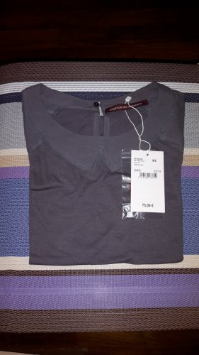 Comptoir des Cotonniers T-Shirt grey