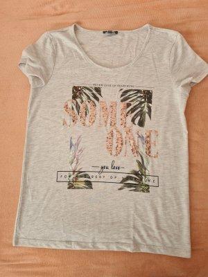 T-Shirt XS Montego super weich