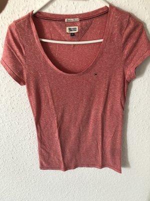 T-Shirt (XS) von Tommy Hilfiger
