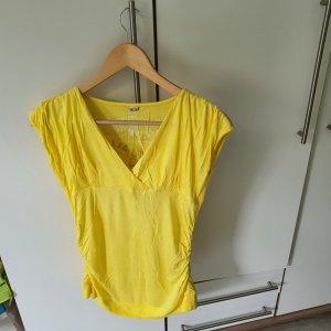 T Shirt Yakuza