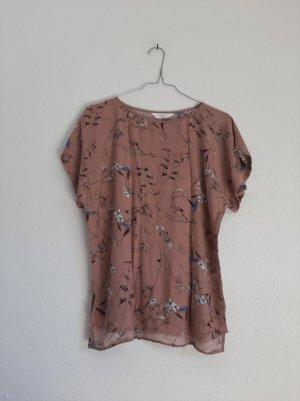 Yaya T-Shirt multicolored