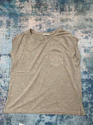 T-shirt Zara 36