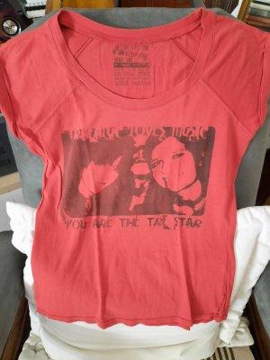 T- Shirt Zara