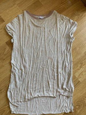 Zara Stripe Shirt multicolored