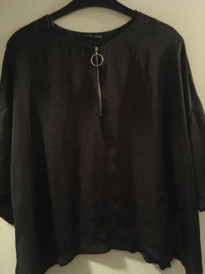 T-Shirt Zara Gr L