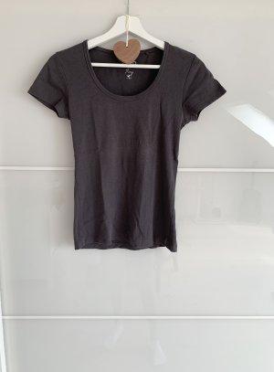 T Shirt Zero
