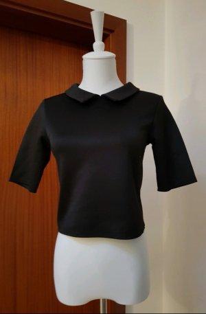 T-shirts Größe 34 Zara
