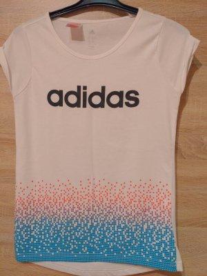 T-shirts von Adidas