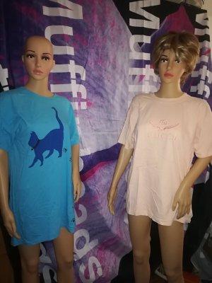T-Shirts von Gucci