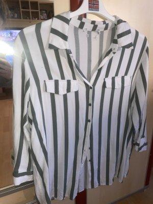 T shirts von Zara