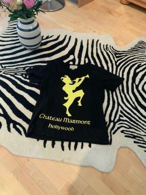 Gucci T-shirt multicolore Cotone