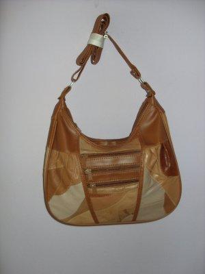 TA-11746 Handtasche, Damentasche, Shoulder Bag, Tasche, Schultertasche