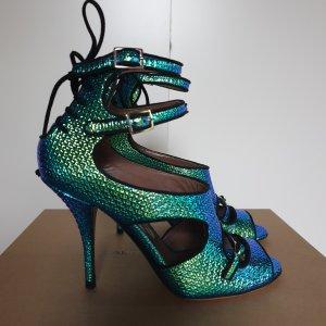 Tabitha Simmons LB Sandals