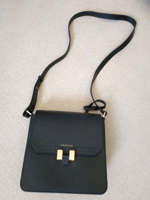 Tablet Mini Maison Heroine Umhängetasche