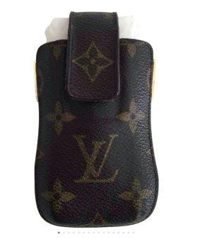 Täschchen von Louis Vuitton