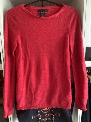 TAHARi cashmere pullover