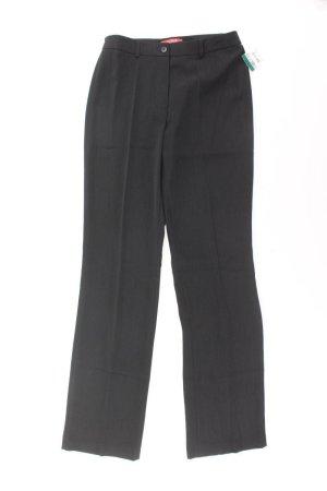 Taifun Anzughose Größe 36 neu mit Etikett schwarz aus Polyester