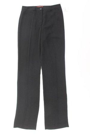 Taifun Anzughose Größe XS neu mit Etikett schwarz aus Polyester