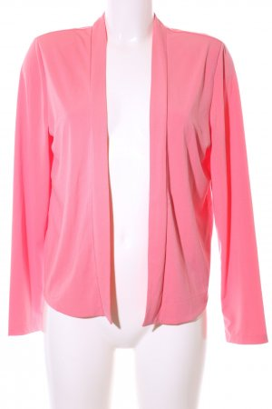 Taifun Blouson pink Business-Look