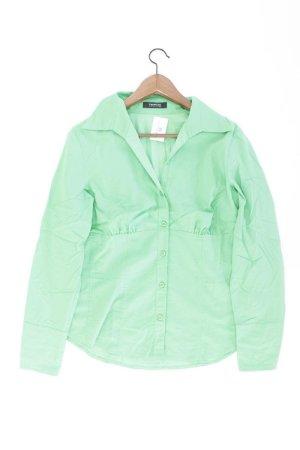Taifun Bluse grün Größe 42