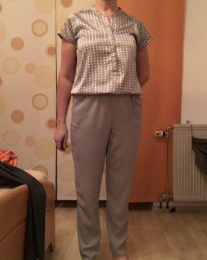 Taifun by Gerry Weber Jumpsuit/Overall Gr.40