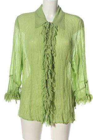 Taifun Collection Hemd-Bluse