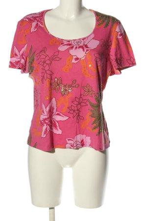 Taifun Collection T-Shirt