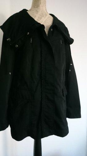 Taifun Damen Jacke, Größe 46, NP 99 Euro