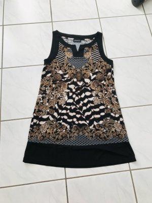 Taifun Damenkleid Gr. 36 NP. 79 €