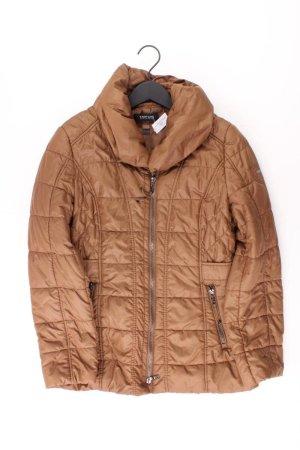 Taifun Down Coat polyester