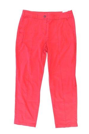 Taifun Pantalon polyester