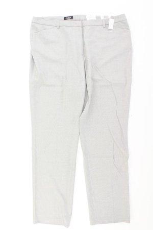 Taifun Pantalon multicolore polyester