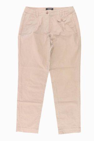 Taifun Trousers