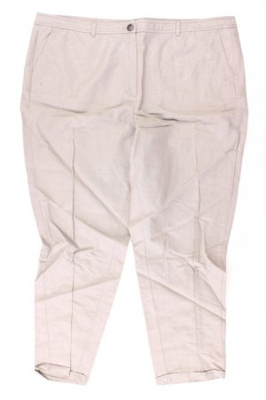 Taifun Pantalon multicolore
