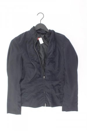 Taifun Jacke schwarz Größe 38