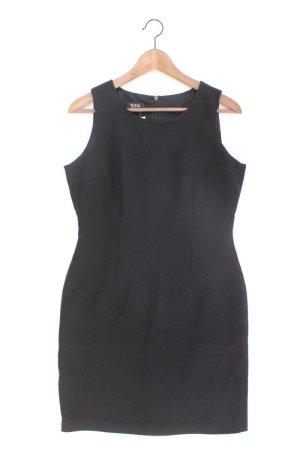 Taifun Kleid schwarz Größe 36