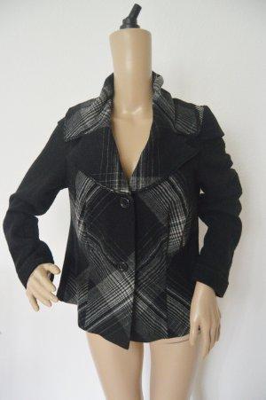 Taifun Pullover-Blazer warm M/L