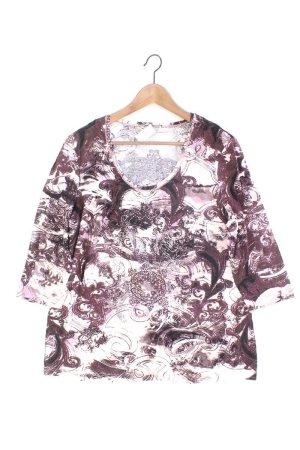 Taifun Shirt pink Größe 46