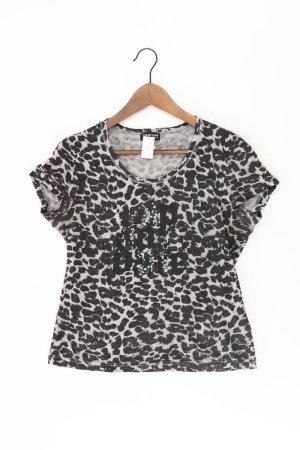 Taifun Shirt schwarz Größe 40
