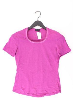 Taifun T-shirt rosa chiaro-rosa-rosa-fucsia neon