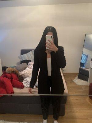 Tailierter Mantel