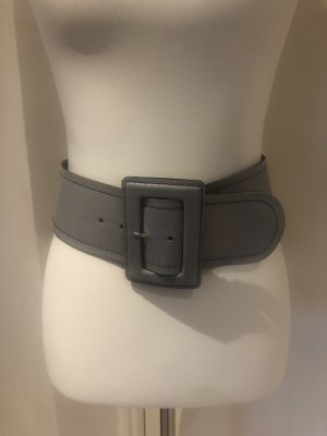 H&M Waist Belt multicolored