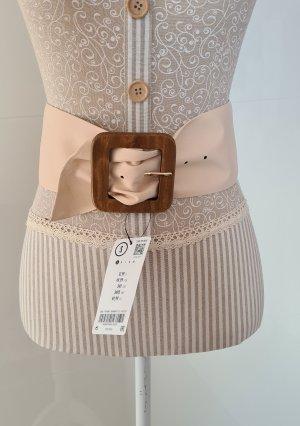 Orsay Cintura vita crema